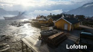 BF5_Lofoten_Islands_Promotional