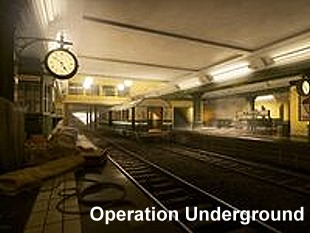 BF5_Operation_Underground_Promotional