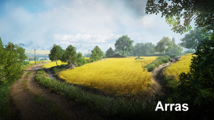 Battlefield_V_Arras_Article_Header