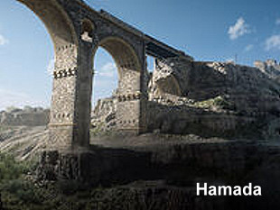 Battlefield_V_Hamada_Article_Header