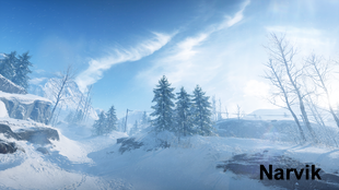 Battlefield_V_Narvik_Article_Header