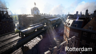Battlefield_V_Rotterdam_Article_Header