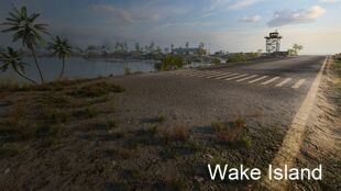Battlefield_V_Wake_Island_Article_Header